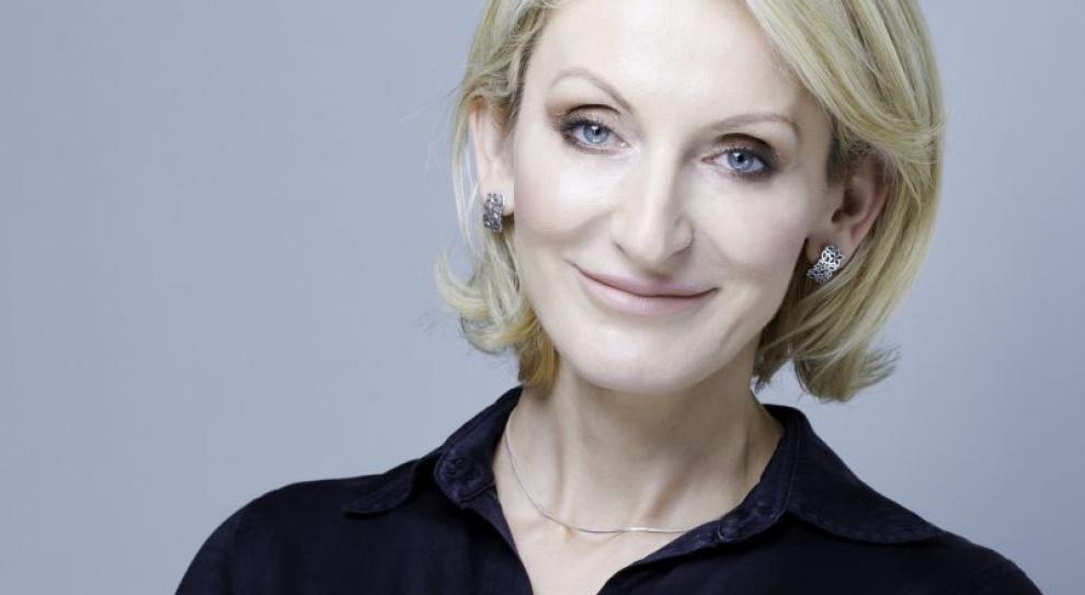 Joanna Bensz dyrektorem zarządzającym CH2M HILL Polska