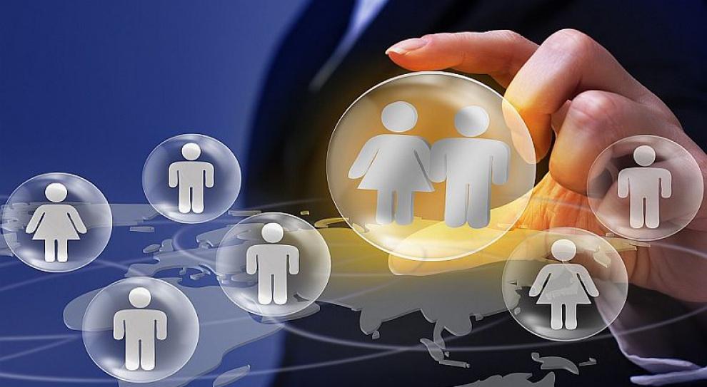 Brak specjalistów IT palącym problemem Unii Europejskiej