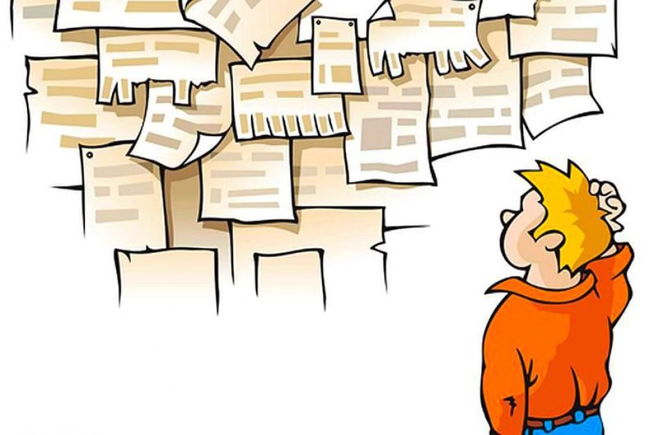 Urzędy pracy po nowemu: pracę znajdziesz łatwo i szybko