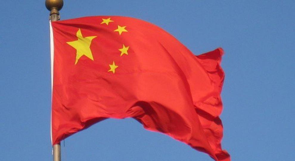 Jedziesz do pracy do Chin? Nie zapomnij o wizie pracowniczej