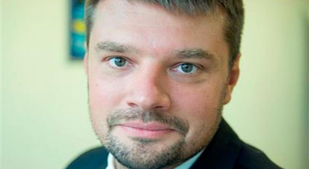 Michał Cierniak nowym szefem operacyjnym LeasePlan Polska