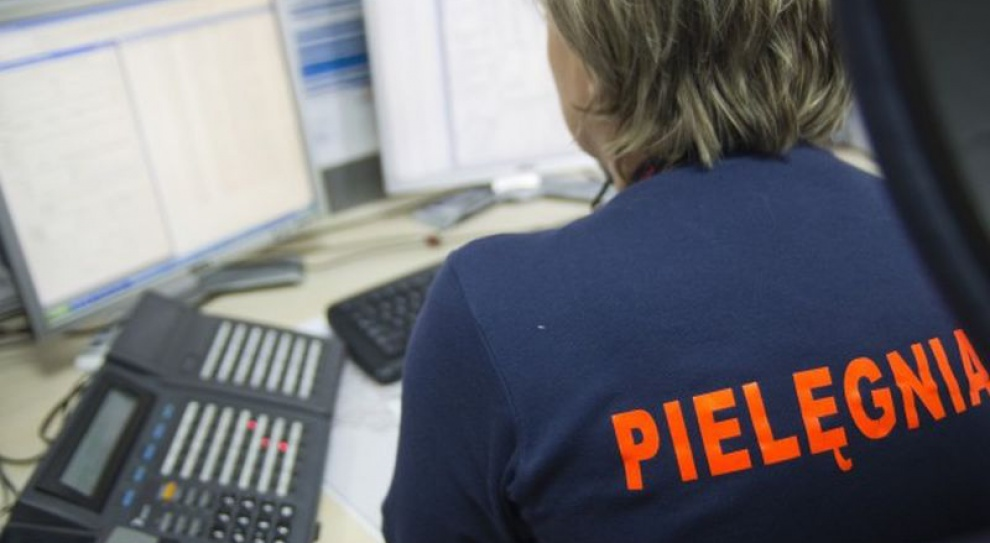Od 2016 r. praca dla pielęgniarek i lekarzy w UE bez nostryfikacji