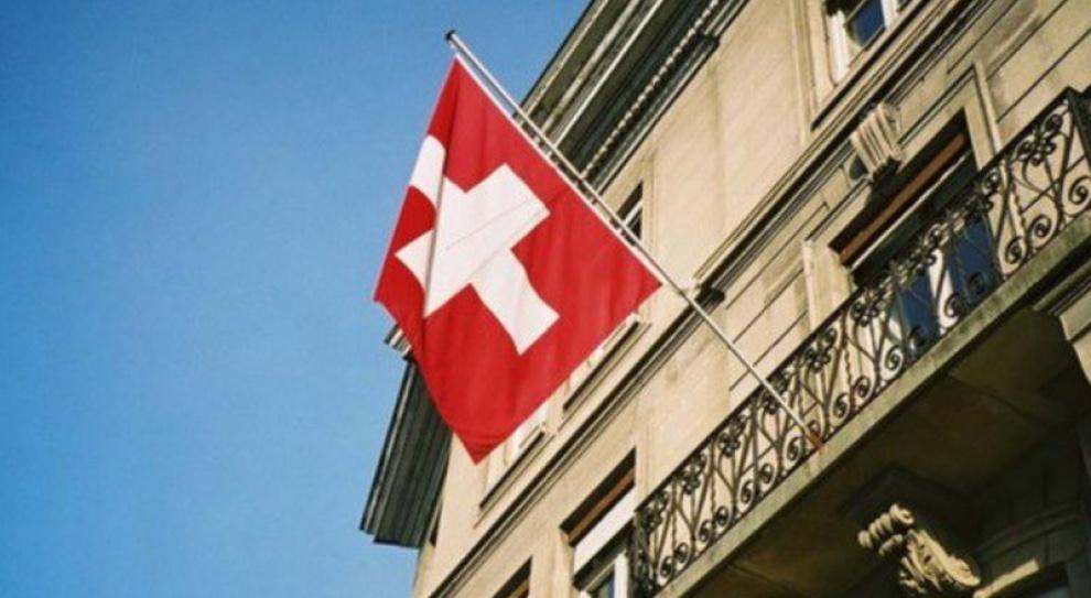 Szwajcarzy nie chcą rekordowej płacy minimalnej