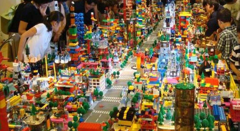 Od czego zależy premia prezesa Lego? Od tego, czy pracownicy są zadowoleni