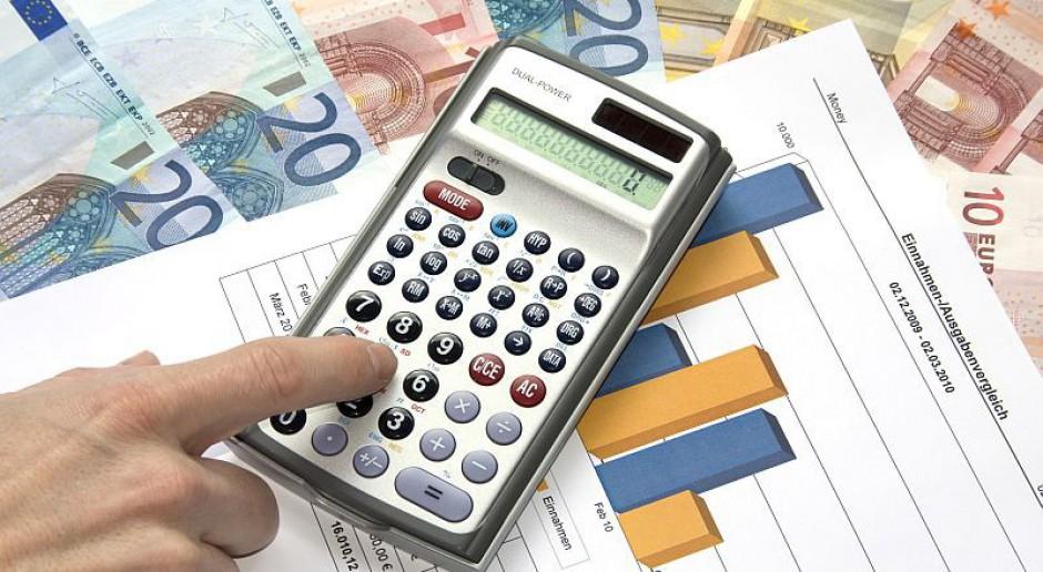 GUS: wynagrodzenie w kwietniu wzrosło o 3,8 proc.
