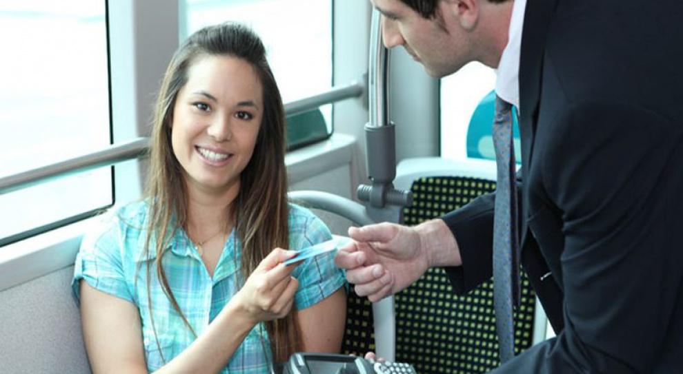Pogryzienia i złamania - niebezpieczny zawód kontrolera biletów
