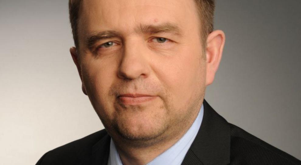 Jaworski: Polska powinna otworzyć się na emigrantów, szczególnie informatyków