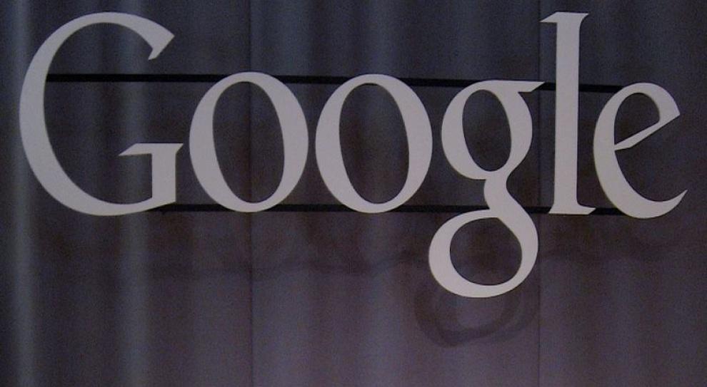 Google najdroższą marką świata