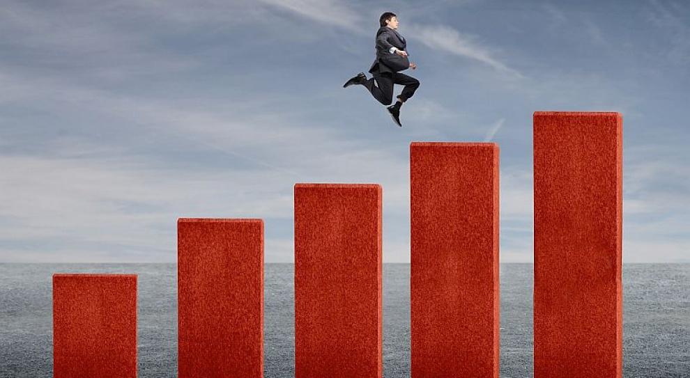 Rekordowy wzrost zatrudnienia na Pomorzu. Czym był spowodowany?