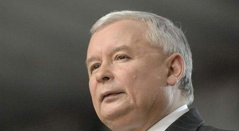Kaczyński: Rząd łoi polskie firmy, co generuje większe bezrobocie i emigrację z kraju