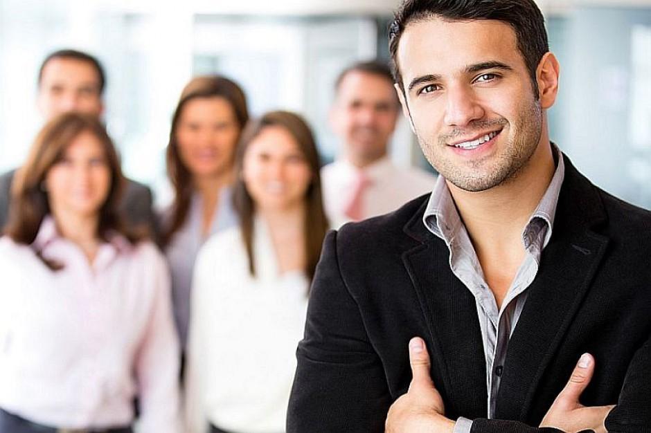Młodzi mogą ubiegać się o pożyczkę na założenie firmy