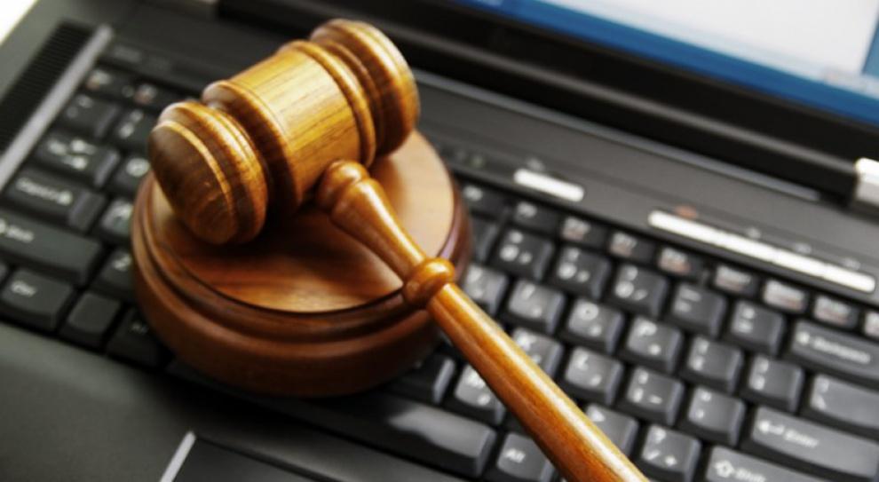 Przełom w zarządzaniu polskim sądownictwem
