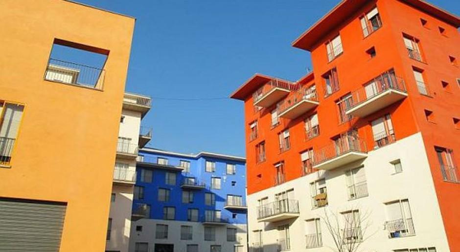 Mieszkanie na miarę potrzeb życiowych i zawodowych