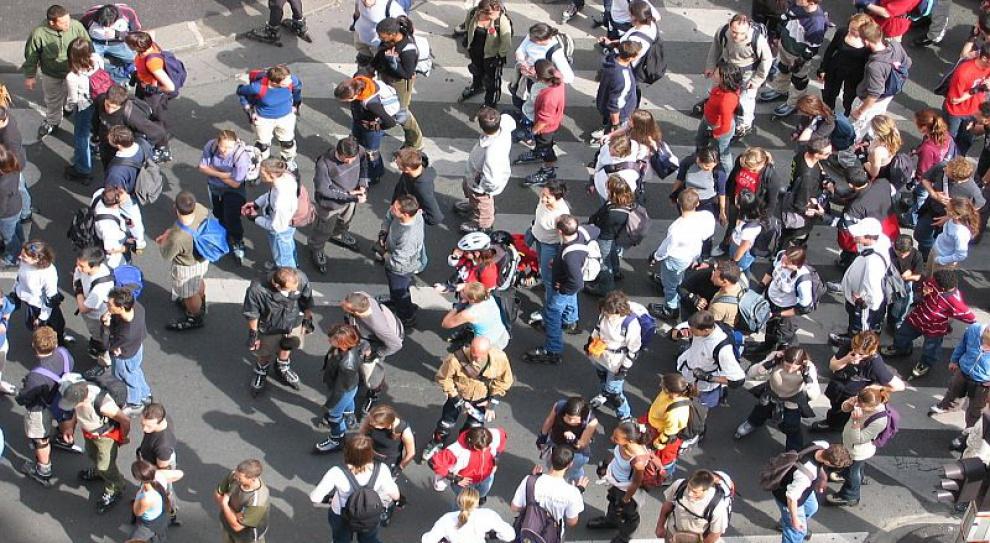 USA i Niemcy najpopularniejsze wśród imigrantów
