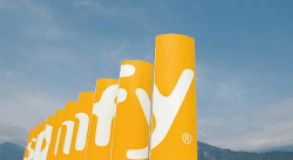 Firma Somfy zatrudni 800 osób w Małopolsce. Kogo szukają?