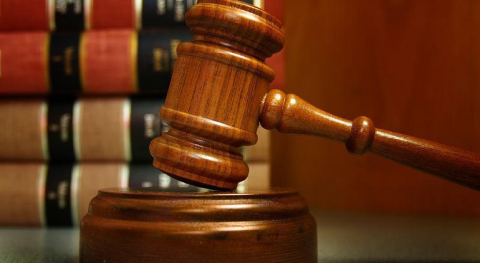 Proces o mobbing w białostockim magistracie
