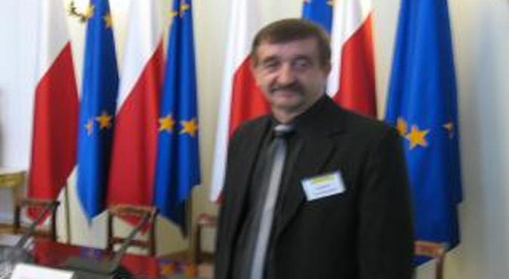 OPZZ: od europosłów chcemy takich standardów pracy w Polsce, jakie są w UE