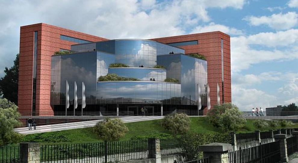 Absolwenci śląskich uczelni nie mają problemów ze znalezieniem pracy