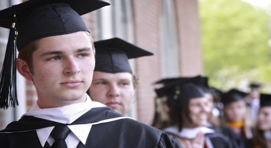 Wiedza nie jest tak ważna przy rekrutacji na studia?