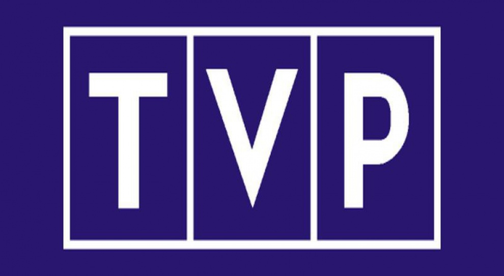 Leasing Team przejmie cztery grupy zawodowe zatrudnione w TVP. Które?