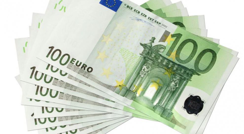 Unijne pieniądze na wsparcie zawodowe na Śląsku