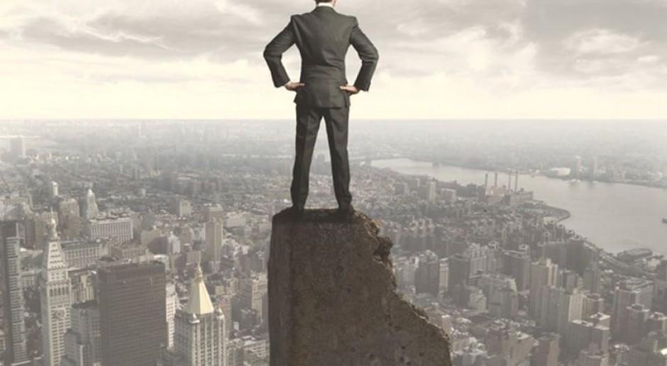 Wyższe wykształcenie nie daje dziś ani prestiżu, ani wielu szans na awans