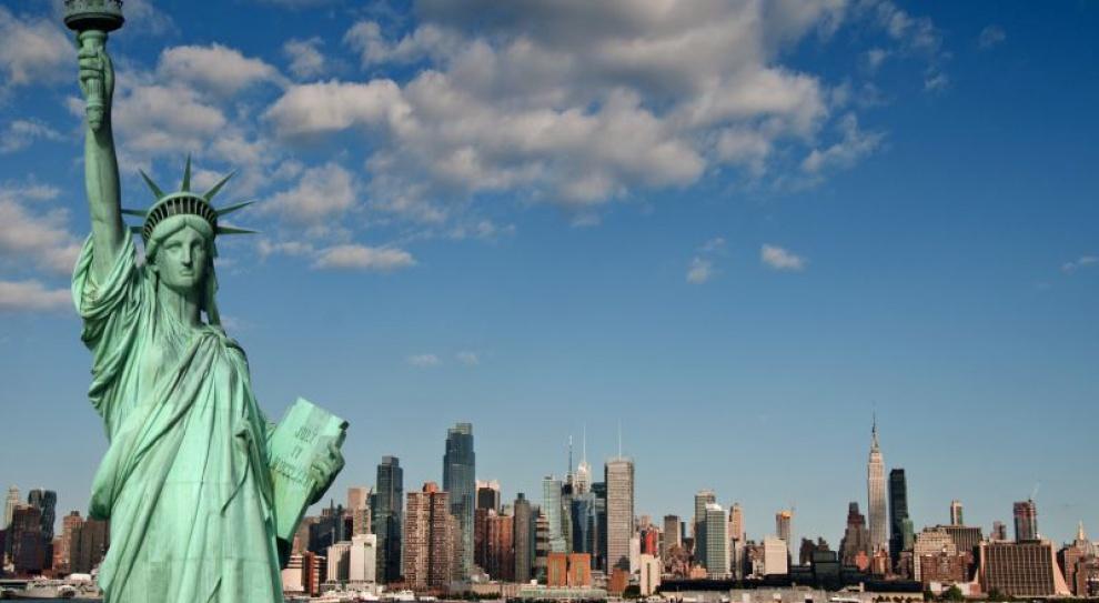 Amerykańskie inwestycje w Europie stworzyły 4,2 miliony miejsc pracy