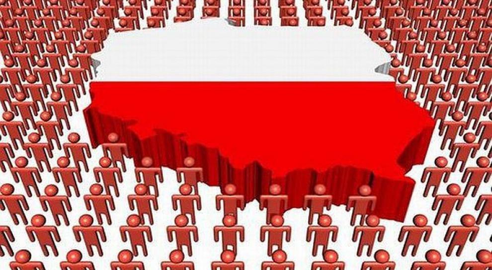 Polska zajęła trzecie miejsce w Europie pod względem nowo utworzonych miejsc pracy