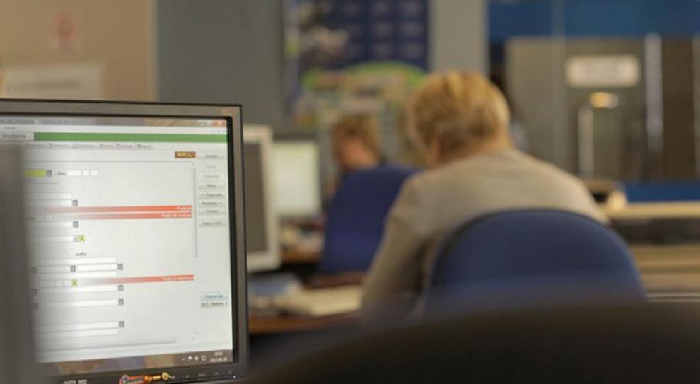 Reforma urzędów pracy rozpoczęta. Co przyniesie?