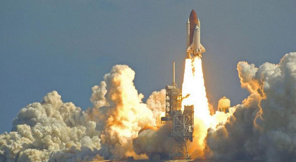 Brakuje specjalistów z zakresu inżynierii kosmicznej i satelitarnej. Klaster ma to zmienić