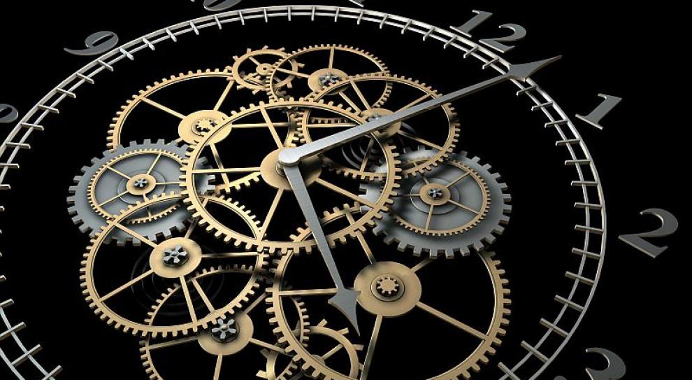 Jak zarabiamy na… czasie?
