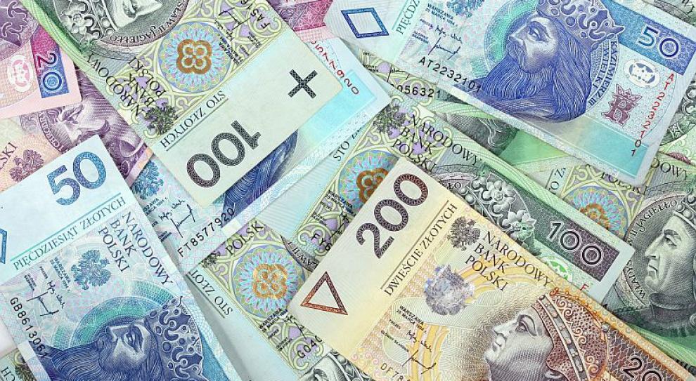 Związki chcą wzrostu minimalnego wynagrodzenia o 7 proc.