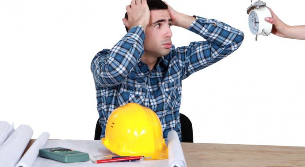 Elastyczny czas pracy? Przedsiębiorcy są na tak, ale wyzwaniem pozostaje tworzenie grafików