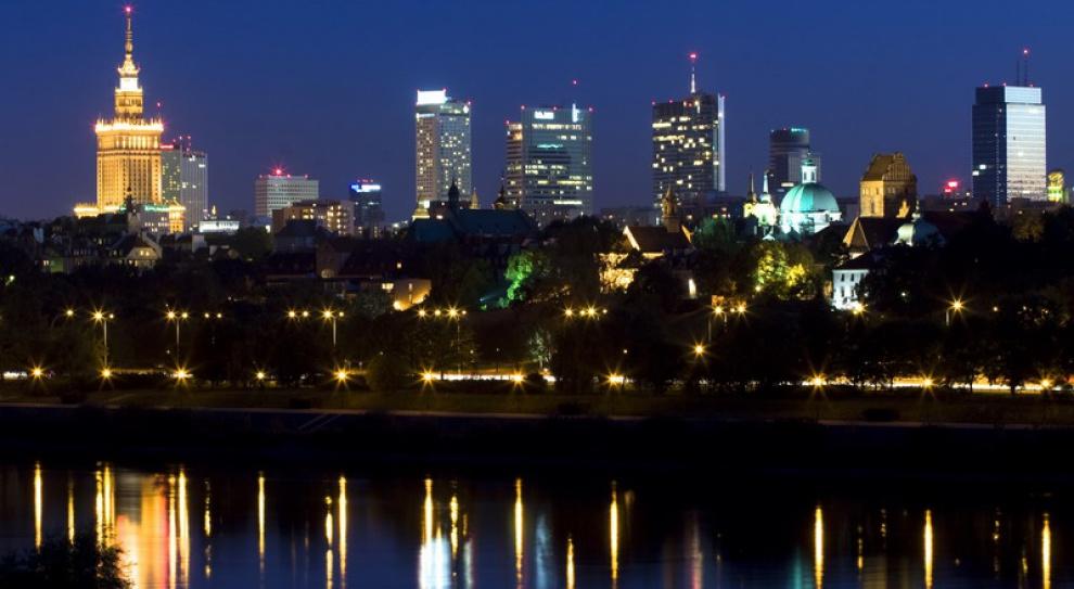 Te miasta są najbardziej atrakcyjne dla biznesu