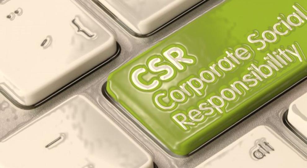 CSR domeną firm dużych i bogatych?