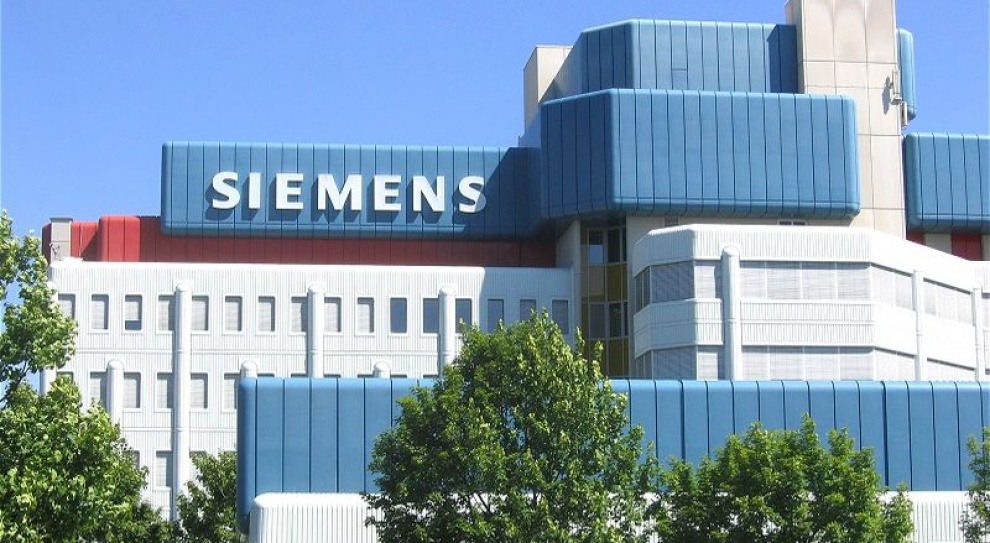 Ponad 11,5 tys. stanowisk pracy do restrukturyzacji w Siemensie