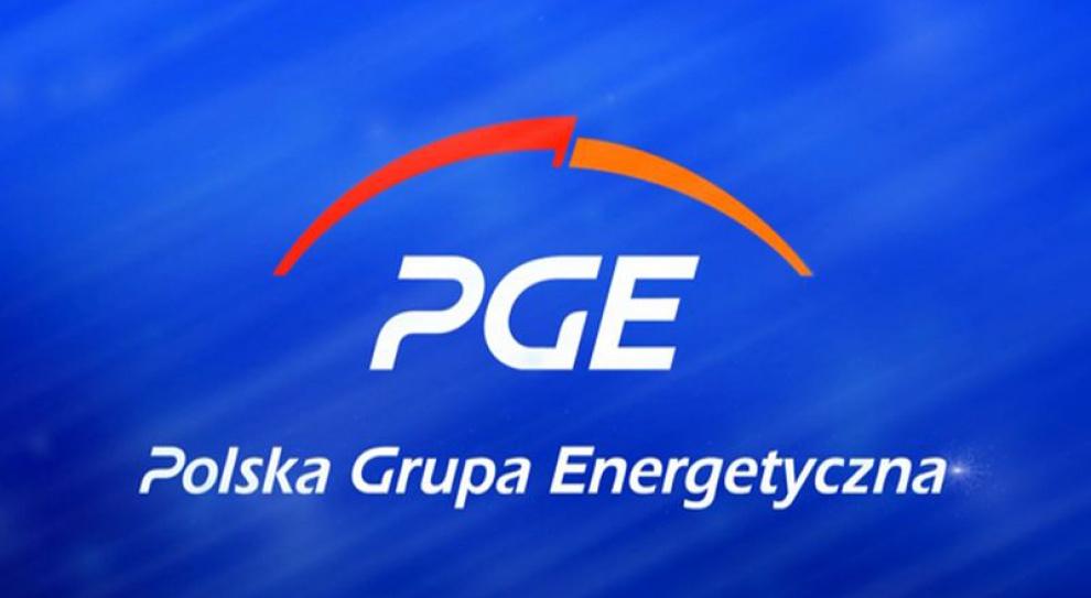 Angelina Sarota wiceprezesem spółki PGE EJ1