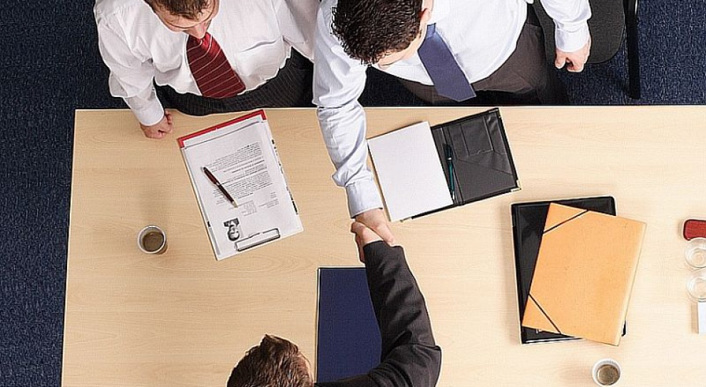 Pracodawcy popełniają wiele błędów w procesie rekrutacji. Jakich?