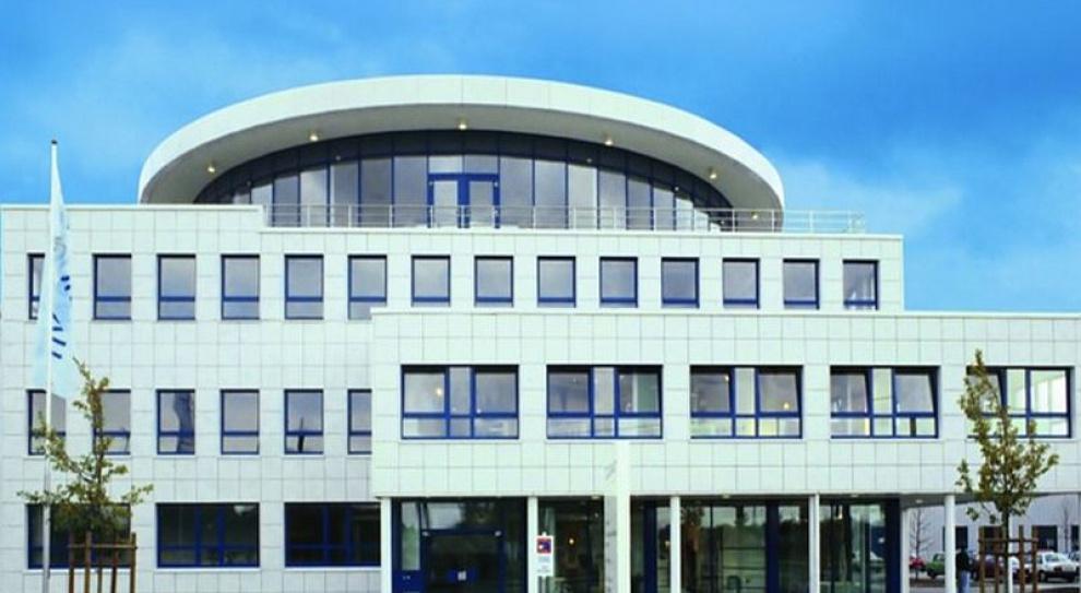 Tak szkoli Duravit - odwiedzamy nowe centrum technologiczne firmy w Miśni