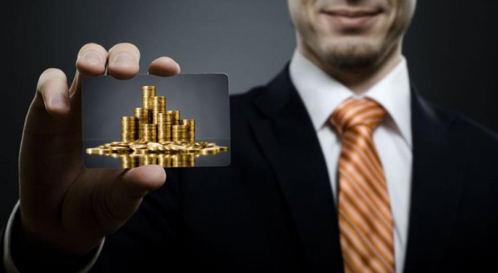 Pokaźne dotacje dla osób z ciekawymi pomysłami na biznes