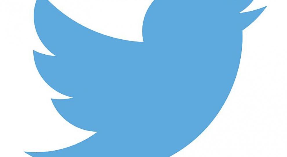 Christopher Fry ustąpił ze stanowiska wiceprezesa Twittera
