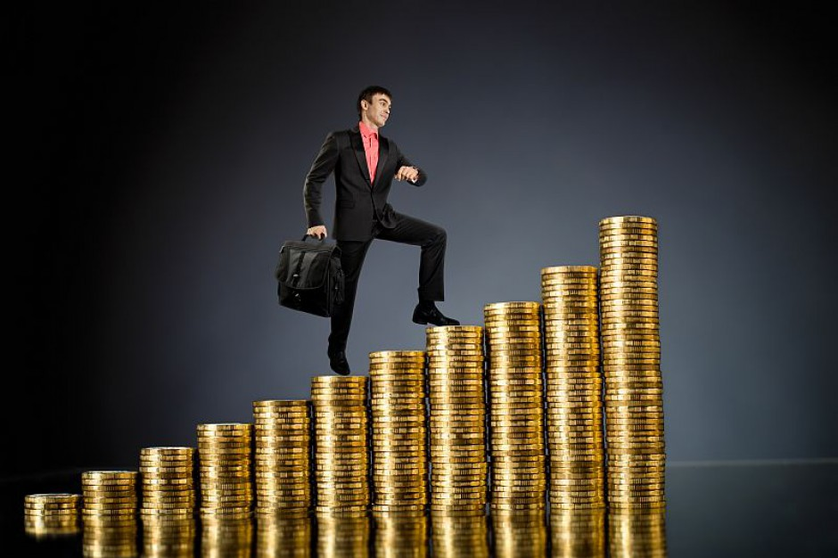 Wzrośnie płaca minimalna w Czechach. Ile będzie wynosić?