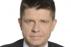 Ryszard Petru na czele Rady Nadzorczej firmy Solaris
