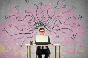 Co hamuje Polaka przed byciem przedsiębiorczym?