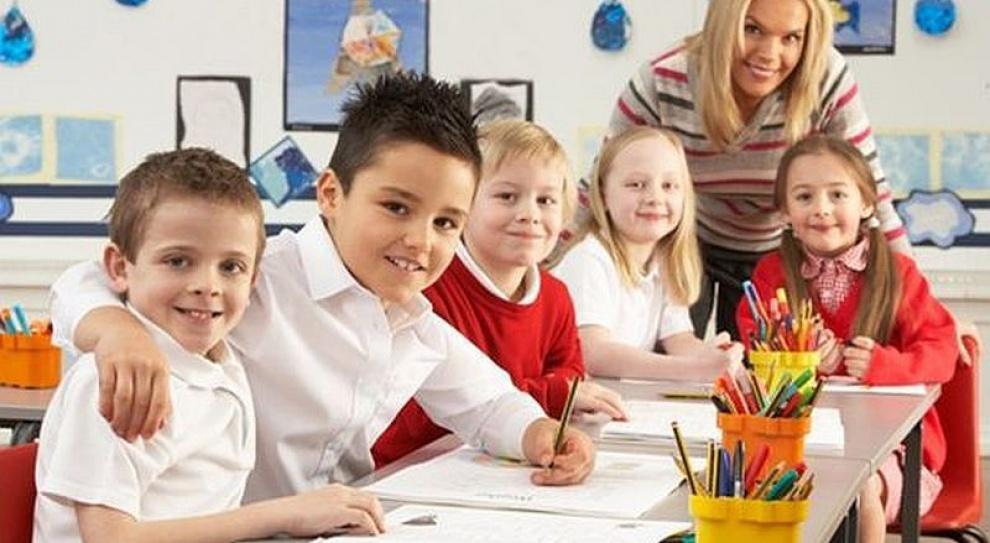 Szkoły nie chcą zatrudniać asystentów nauczycieli