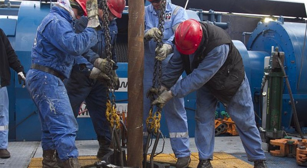 Exalo Drilling: pracowników operacyjnych nie zwalniamy
