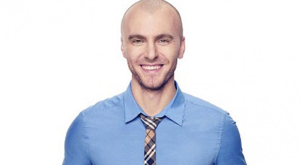 Adrian Zawadzki został dyrektorem marketingu i PR firmy Metro Properties