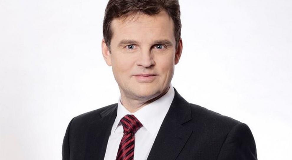 John Palmer nowym dyrektorem ds. inwestycji w BNP Paribas Real Estate