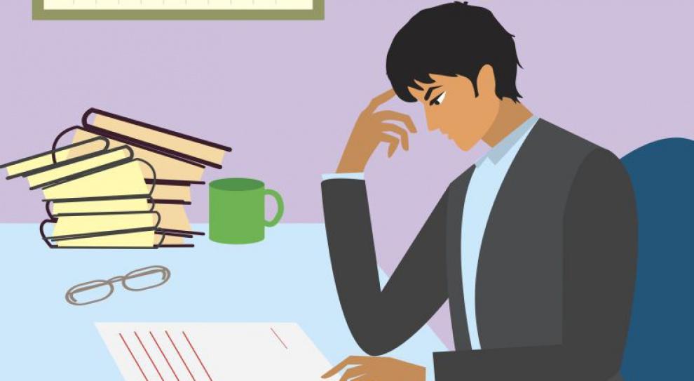 Dla rekruterów referencje są pomocne, ale nie zawsze wiarygodne