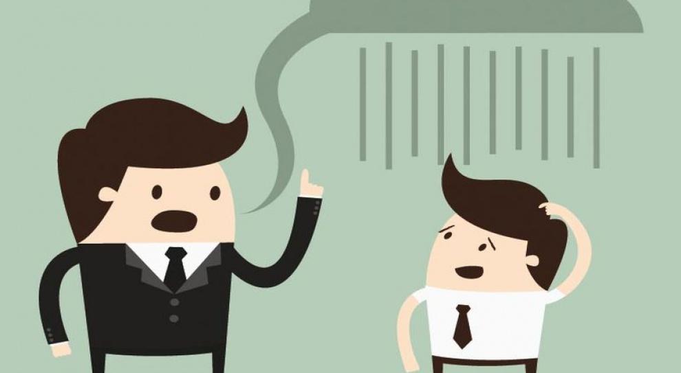 Jak obronić słowną umowę o pracę?